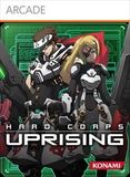 Hard Corps: Uprising (Xbox 360)